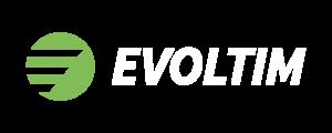 Evoltim
